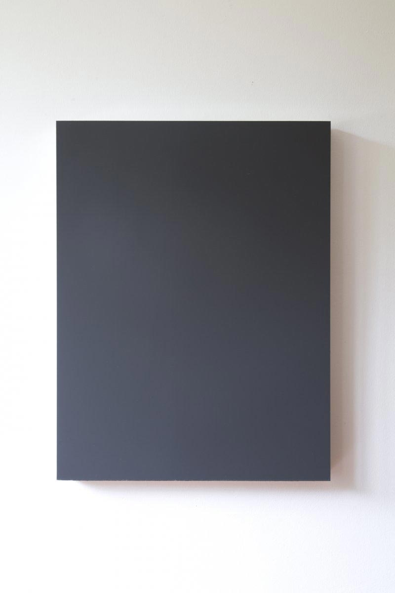Untitled (grey)