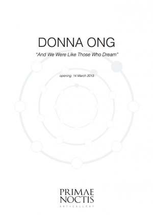Donna Ong