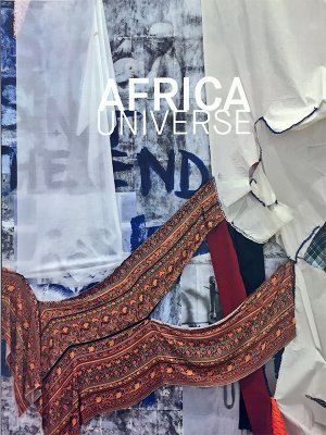 Africa Universe